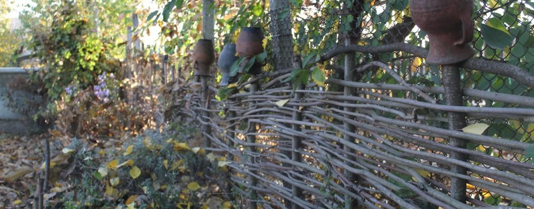 gardul-hanul-nordic